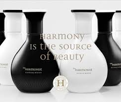 <b>The Harmonist's</b> elixirs are composed with the rarest ingredients
