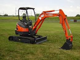 mini excavator tractor construction plant wiki fandom mini excavator tractor construction plant wiki fandom powered by wikia