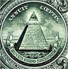 https://encrypted-tbn3.gstatic.com/images?q=tbn:ANd9GcSPKOj6SkAottJMB_Oc8moN1RKJgTY5iCpx0ou6Ahc_I9GPE00eTQ