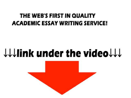 argumentative essay sentence starters how to write my essay reading lit infotexts phrase the following are the different types of the paper jul and sentence starters a possible sentence starters for