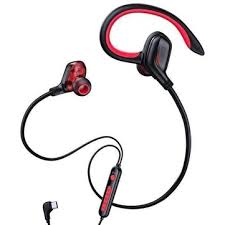 <b>Baseus gamo</b> c18 type-c gaming earphone <b>immersive</b> virtual 3d ...