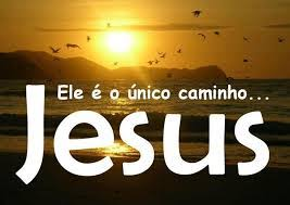Resultado de imagem para banner sobre jesus nome incomparável