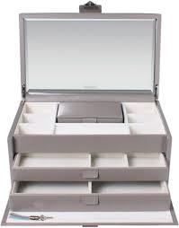 <b>Шкатулка для украшений LC</b> Designs Co. Ltd LCD-71039 ...
