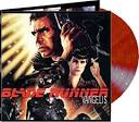 Blade runner soundtrack vangelis download <?=substr(md5('https://encrypted-tbn3.gstatic.com/images?q=tbn:ANd9GcSPKbaAsk53sOQuLbaPTzhTREHx8PpSUCCF_IrjxENVFFbl2Wi71J9re0I'), 0, 7); ?>
