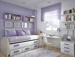 marvellous design for teenage girl bedroom decoration captivating purple teenage girl bedroom design ideas with bedroommarvellous leather office chair decorative