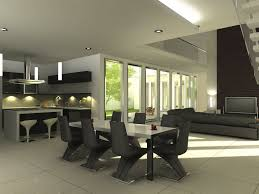 Contemporary Dining Room Furniture Sets Modern Design Dining Room Furniture Of Incredible Dining Room