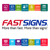 Property Management | FASTSIGNS® of Saint Louis - Bridgeton