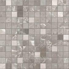 <b>Marbles</b> Malla Altair Argent 30x30 <b>мозаика</b> от <b>Pamesa</b> купить ...