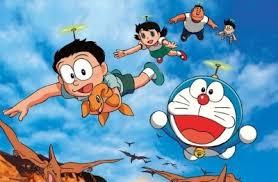 5 Great <b>Japanese</b> Kids' <b>Cartoons</b> to Level Up Your <b>Japanese</b> ...