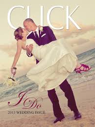 click magazine issue by click magazine issuu