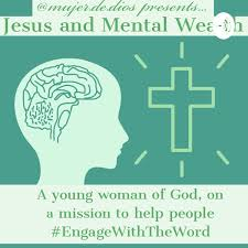 Jesus And Mental Wealth