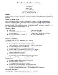 secretary resume duties   xaon plop  plop  fizz  fizz  oh  what a    secretary resume duties  resume template format for word rituals you should