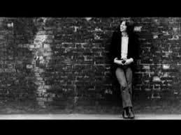 <b>Nick Drake</b>- Riverman - YouTube