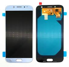 Online Shop <b>Super AMOLED LCD Display</b> For Samsung Galaxy J7 ...