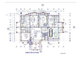 File House Plans  Blueprints  pdf   WikipediaFile House Plans  Blueprints  pdf