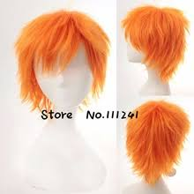 Buy <b>anime</b> boy wig and get free shipping on AliExpress.com