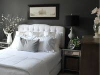 Дом: лучшие изображения (3341) в 2019 г. | Bedroom decor ...