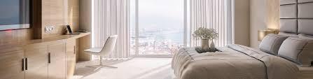 Great <b>Ayton</b> Vacations | <b>NEW</b> DEALS | Book a <b>2019</b> Vacation Package