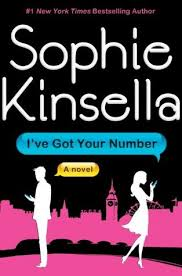 http://www.chapters.indigo.ca/books/ive-got-your-number-large/9781594136351-item.html?ikwid=i%27ve+got+your+number&ikwsec=Home