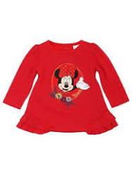 Love this Bambi T - M&Co   Baby Design   Pinterest   Любовь ...