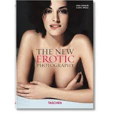 <b>The New Erotic</b> Photography, Vol. 1 by Dian Hanson ...