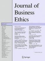 Literature review on leadership     Apreender Amazon com