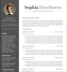 Write A Professional Cv Template Resume Writing Tips Resume Help Is Here Free Professional Cv Templates Resume Maker  Create professional resumes online for free Sample