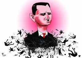 سورية: النظام من الإصلاح إلى الإلغاء