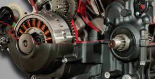 <b>Motorcycle</b> Alternator vs. <b>Stator</b>: What's the Difference?