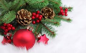 christmas events for your diary community church