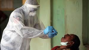 Nigerian doctors strike over lack of PPE, welfare concerns ...