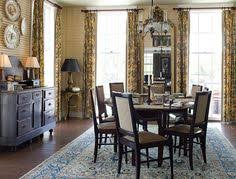 decor design hilton: j banks design group inc interior design hilton head island sc