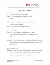 apa format and style templates word and pdf  35 apa format and style templates word and pdf apa template 09