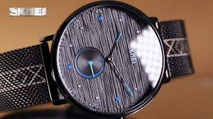 <b>SKMEI</b>-Shopee - Model:<b>SKMEI Men quartz</b> watch 9218   Facebook