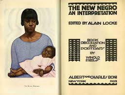 new negro politics essay by p chatelain in parentheses new negro politics essay by p chatelain