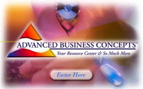 2000 advanced business concepts inc all rights reserved advanced concepts business
