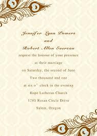doc invitation card sample invitation cards for a tombstone invitation wedding card sample wedding invitation ideas invitation card sample
