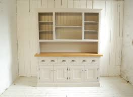 Small Picture bespoke dressers Eastburn Country Furniture