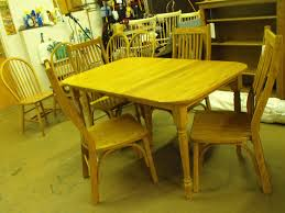 Aa Laun Coffee Table Clearance Items Eggers Furniture