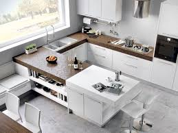 lacquered wooden fitted kitchen adele project collection by cucine lube antis fusion fitted kitchens euromobil