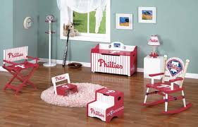 phillies baby furniture babyfanscom your authority for nfl baby clothes mlb baby baby furniture images