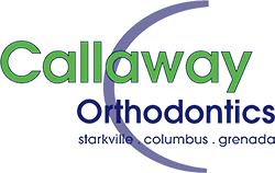 Request an Appointment  middot  Callaway Orthodontics