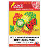 Купить товары оптом от производителя <b>ОСТРОВ СОКРОВИЩ</b> ...