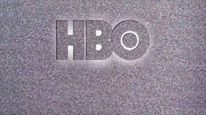 Image result for HBO logo