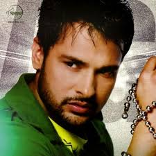 Amrinder Gill Famous Indian Punjabi Singer and Actor very hot and beautiful wallpapers
