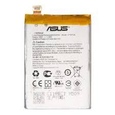 <b>Аккумулятор ROCKNPARTS для ASUS</b> Zenfone 2 ZE551ML ...