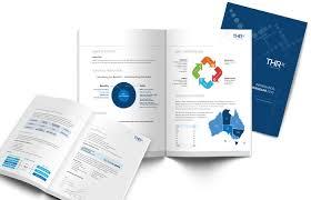 annual reports showcase expose media thr 2015 information memorandum