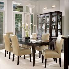 Stanley Furniture Dining Room Stanley Furniture Dining Room Set Costa Del Sol Rectangular