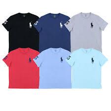 Обычный размер <b>одежда</b> для мужчин - огромный выбор по ...