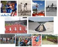 <b>Sport</b> of <b>athletics</b> - Wikipedia